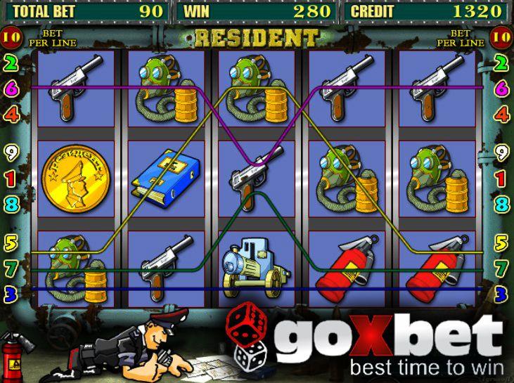 Автомат игровой скачивать super lady luck игровой автомат