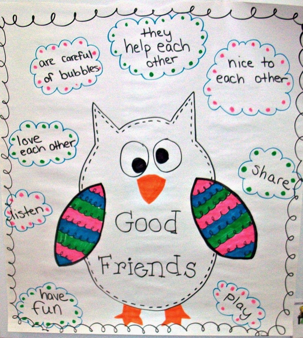 Brighton Kinders The Little White Owl