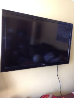 Samsung LN46C630K1F LCD TV Windows 8 X64 Treiber