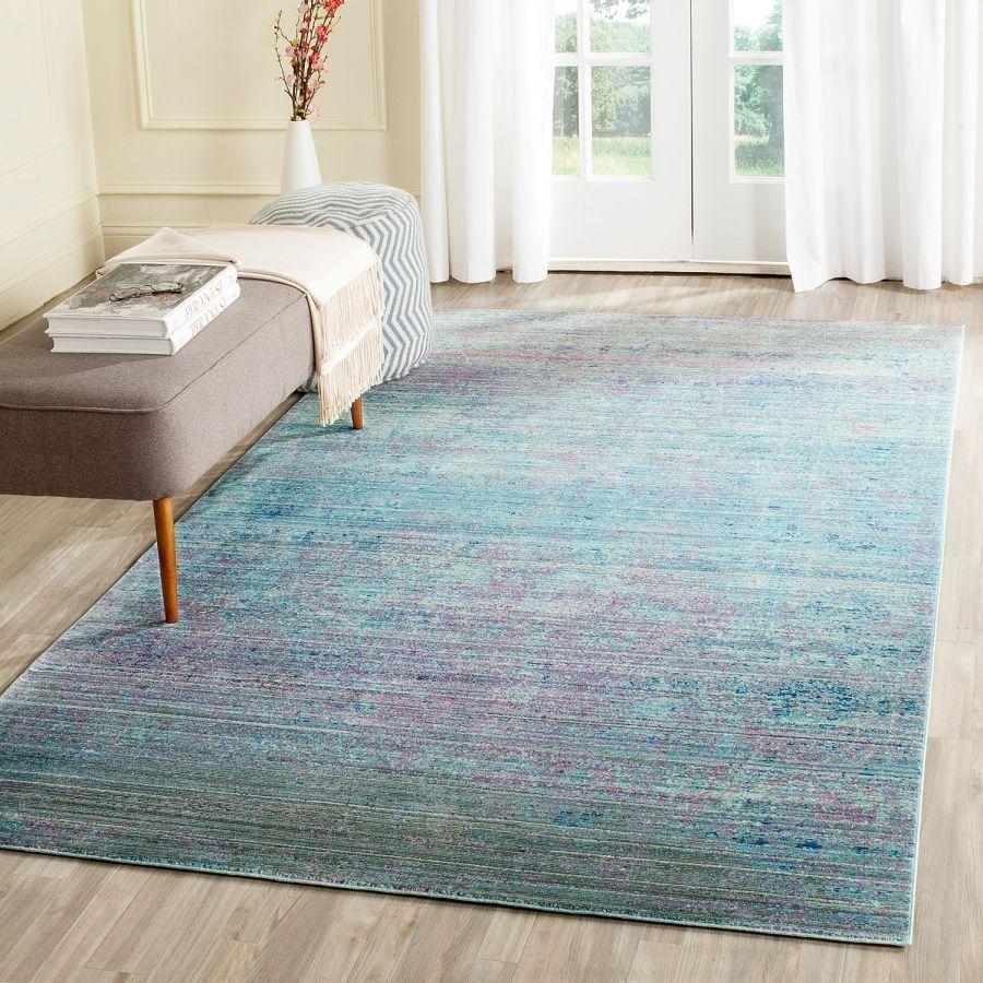 Teppich Bedford Woven | Teppiche