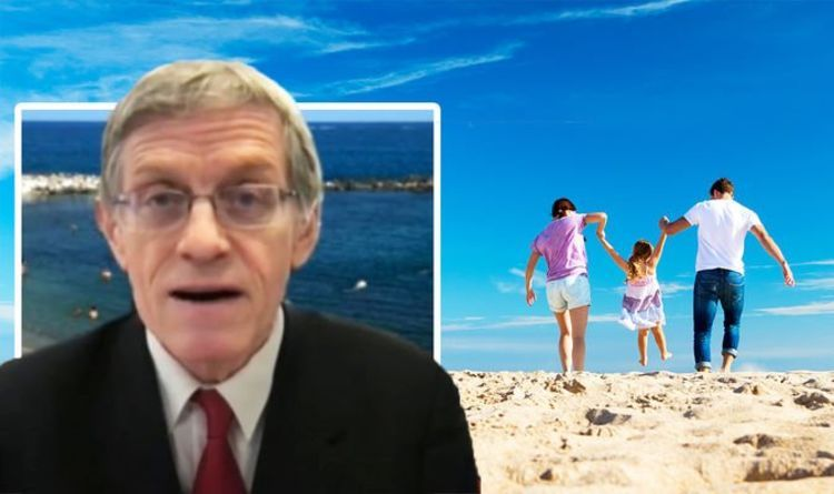 Simon Calder Says Book Holidays In 2021 Holiday Deals Are Incredible Right Now Trendy Cow In 2021 Holiday Books The Incredibles Holiday Deals