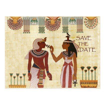 Top 10 faraoni ai Egiptului Antic
