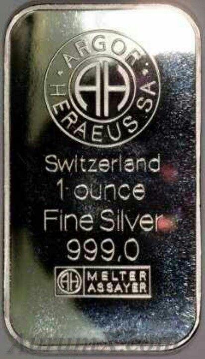 Aurumx Gold Silver Prices Daily News Silver Bullion Silver Bars Buy Silver Bullion