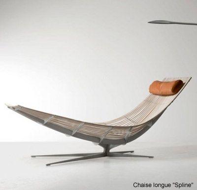 chaise longue prezzi bassi - Cerca con Google   Poltrone e divani ...