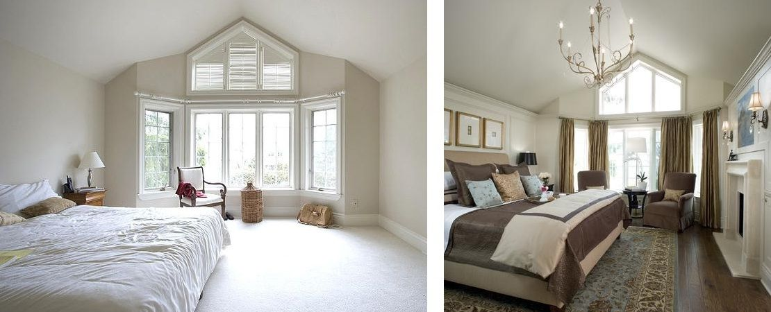 Couble bedroom / room / quarto / casal / decoração / decoration / adulto