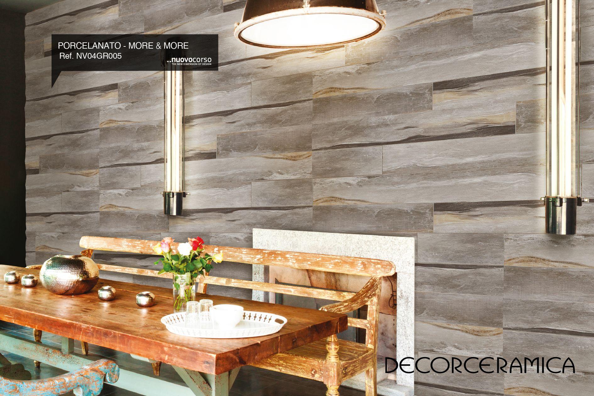 Remodela tu hogar con un piso que cambi el look de la - Cambio de pisos ...