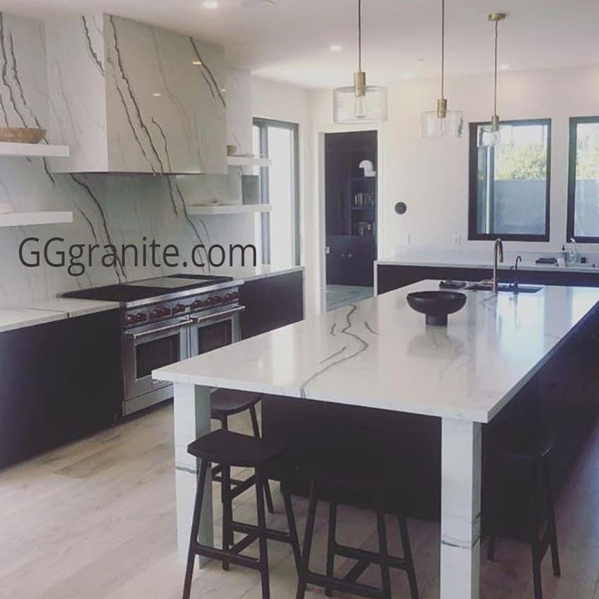 Granite Countertops Countertops Kitchen Remodel Quartz