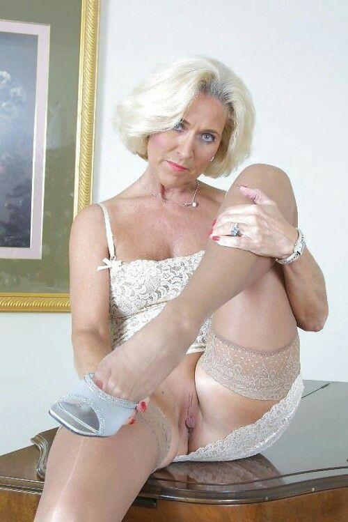Ashe blog busty danni sexy