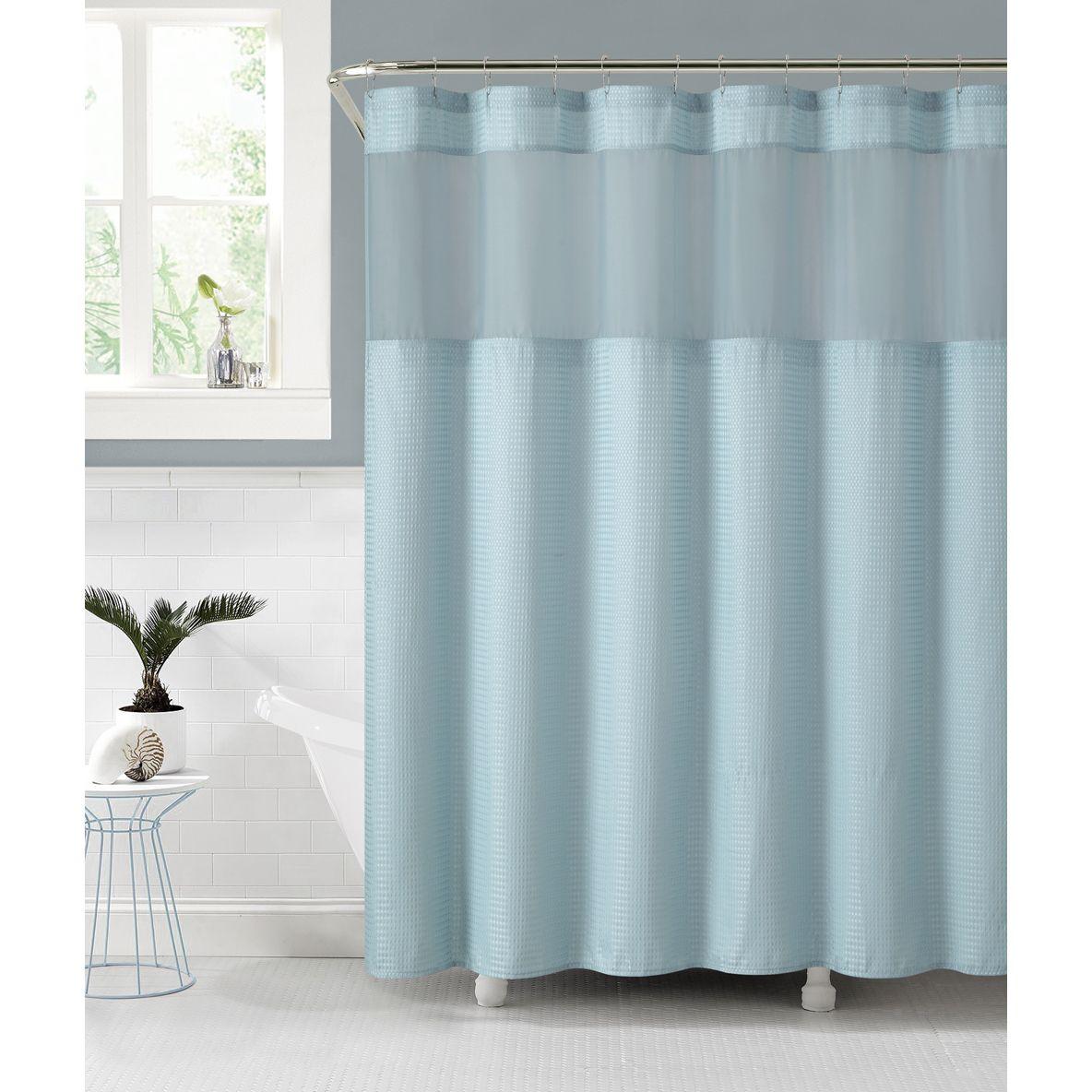 Vcny Celine Shower Curtain | B_Celine | Pinterest | Celine, Bath and ...