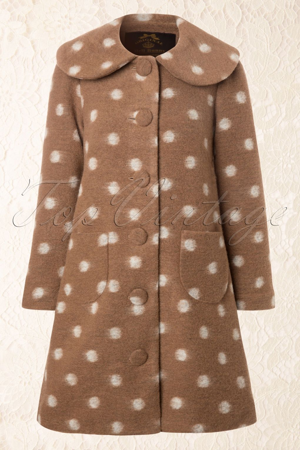 Bunny s collete coat in camel my style pinterest camels
