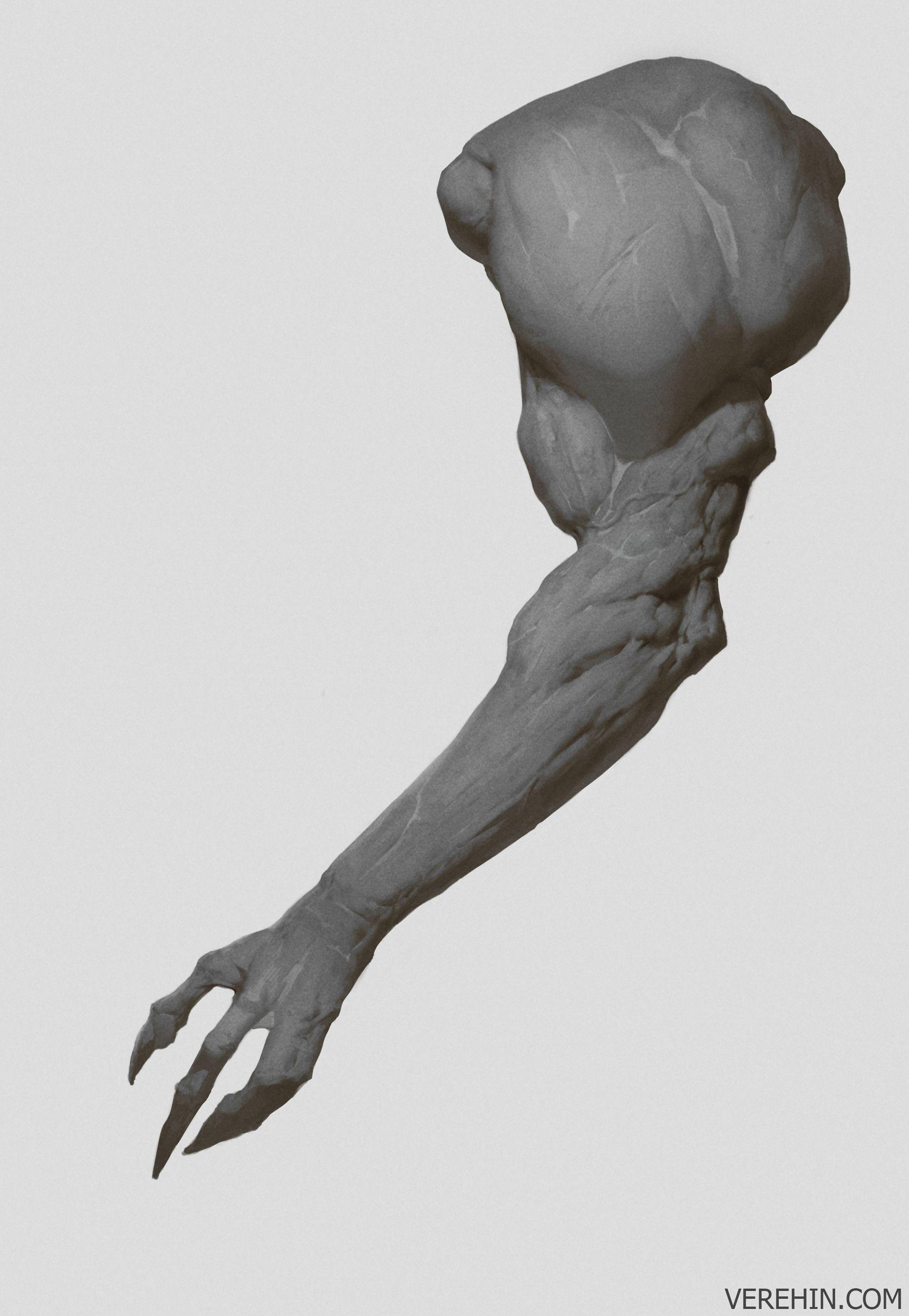 https://www.artstation.com/artwork/hand-concept