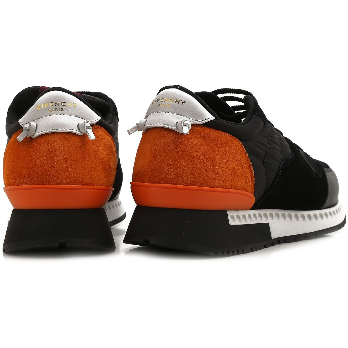Acheter Chaussures homme Givenchy en Ligne |