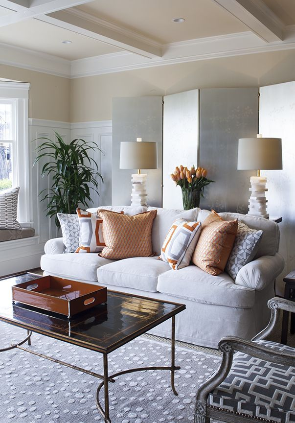 wide end table styles in different interior decors home decor pattern designs wall art pinterest living room and also rh