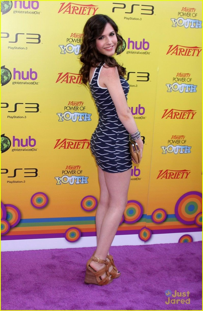 2019 Erin Sanders nude (35 photos), Sexy, Hot, Boobs, underwear 2018