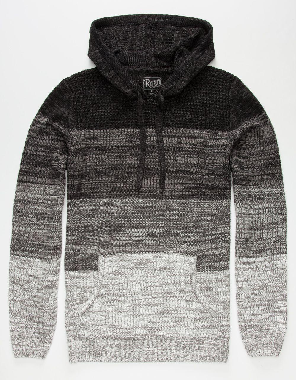 8da9b5b32b10ce RETROFIT Alan Mens Sweater 267873100