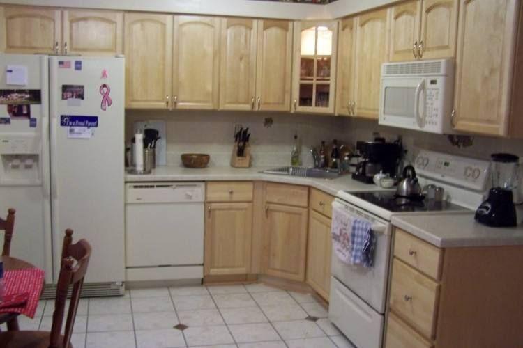Do It Yourself Kitchen Cabinet Refacing Ideas Kitchen Kitchen