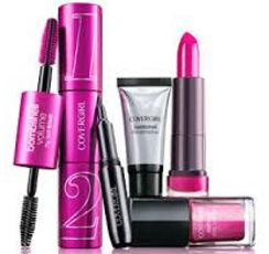 Covergirl Insiders: FREE Samples, Exclusive Offers and More! - http://freebiefresh.com/covergirl-insiders-free-samples-exclusive-offers-and-more/