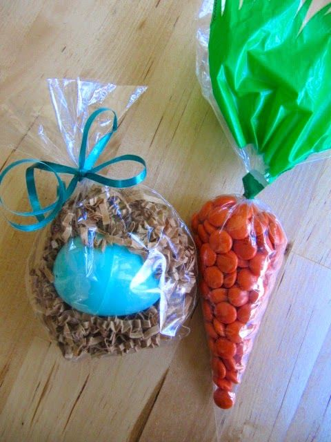 Quick easter egg gift wrap idea for older kids money inside an quick easter egg gift wrap idea for older kids money inside an easter negle Images