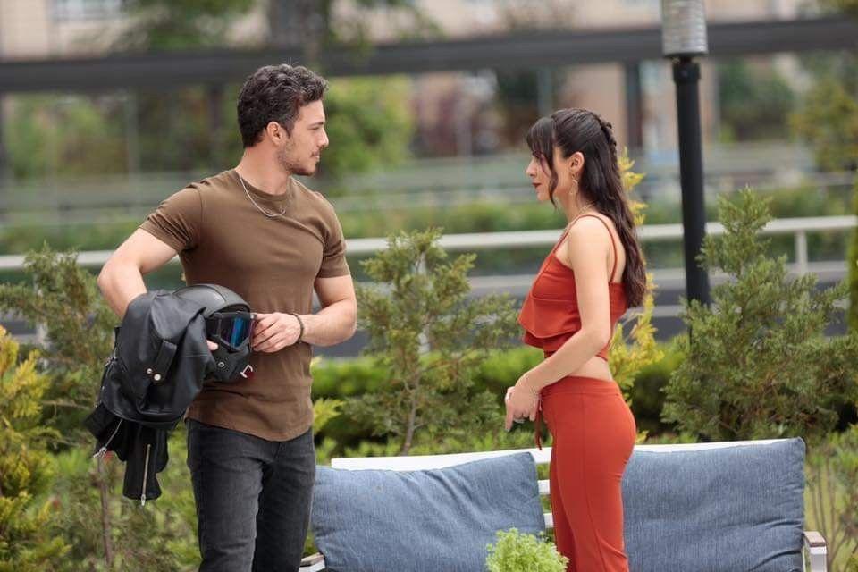Seviyorlarrrr Turkish Film Actors Turkish Beauty