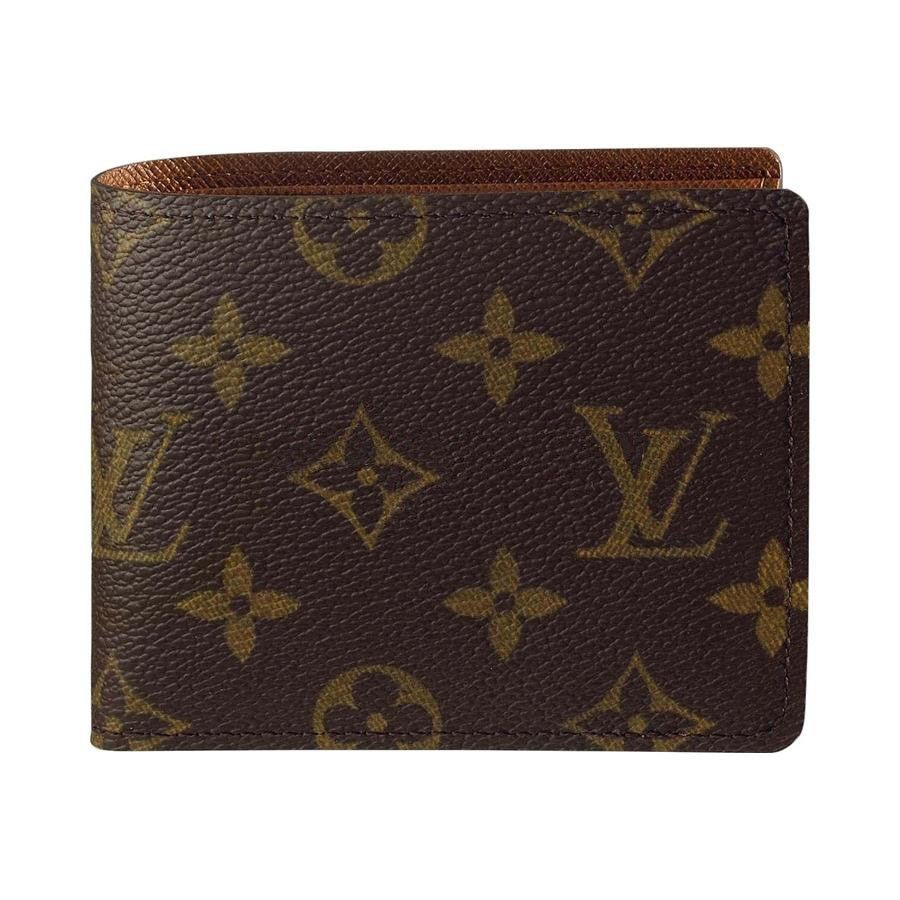 7139d531f66a Louis Vuitton men wallet  Louis  Vuitton  Men Yeah this is my next  purchase.. or christmas.