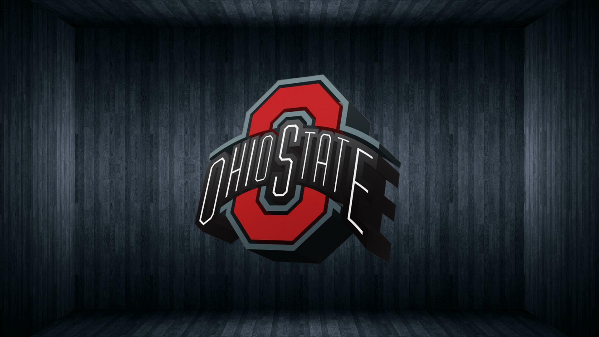 OSU Wallpaper 205 Ohio state, Ohio state university
