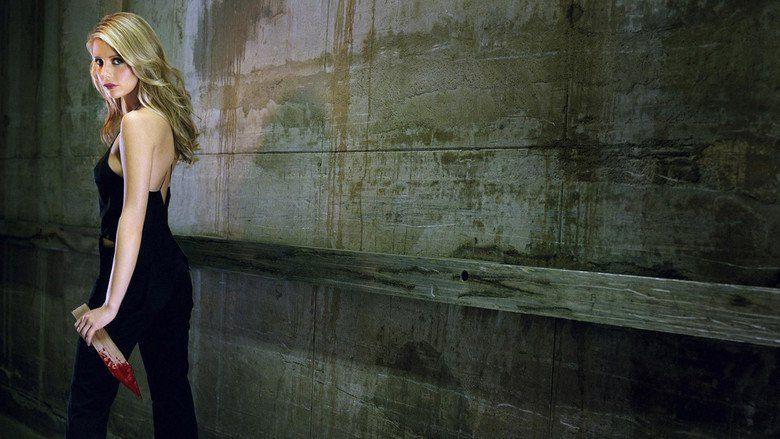 Watch Buffy The Vampire Slayer Free Series Online 123movies Art