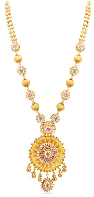 Online Jewellery shopping for 22KT Gold Silver Diamond Jewelry in