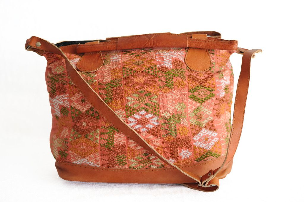 Humble Hilo - cutest bag ever!