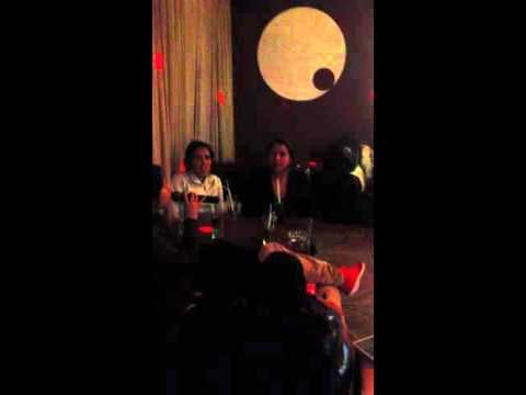 Fraja Tv אלנבי 40 סרטון מלא Concert Chita