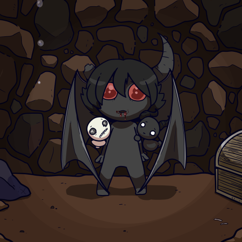 Binding Of Isaac Rebirth Azazel - Google Search