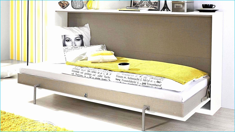 Lattenrost 90x200 Aldi In 2020 Furniture Storage Bench Decor