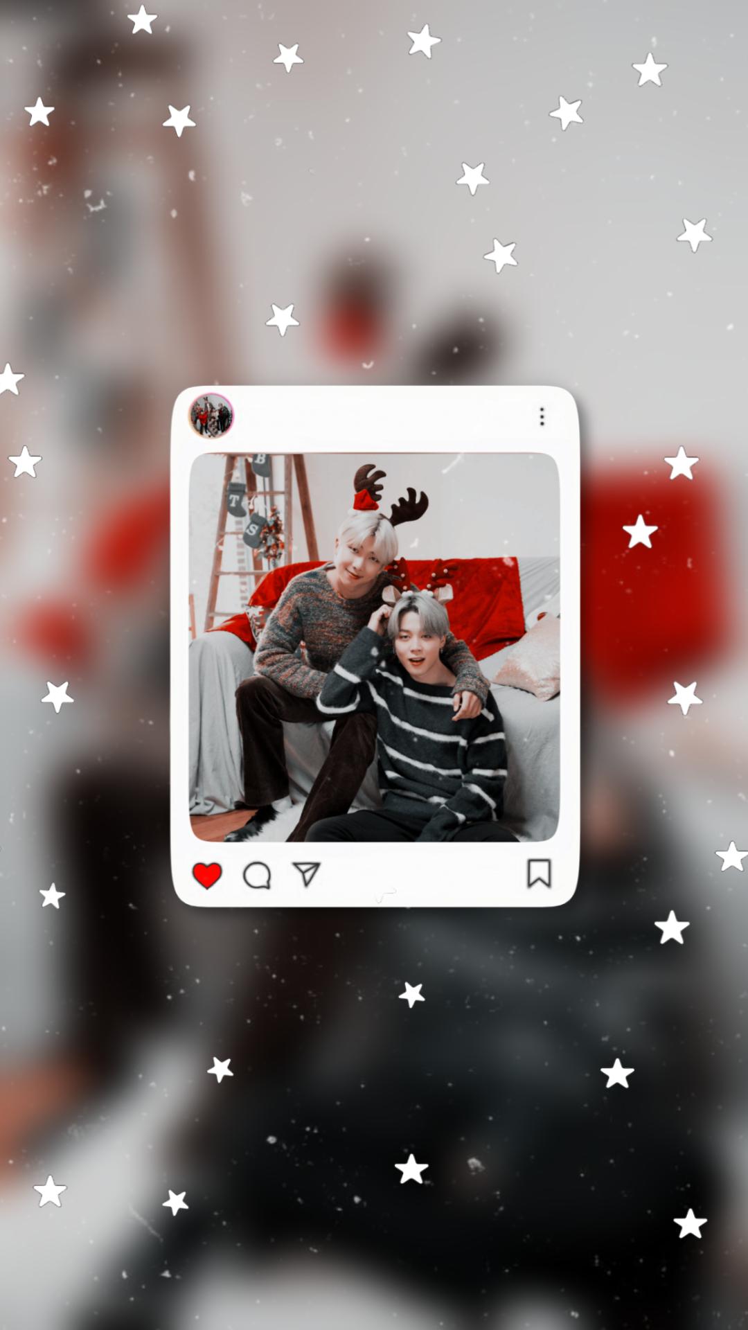 Bts Edit Posts Com O Marcador Bts Lockscreen In 2020 Bts Edits Bts Bts Aesthetic Pictures