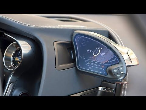 Photo of 14 New Car Gadgets Available On Amazon India & US, Aliexpress | Gadgets Under Rs500, Rs1000, Rs10k
