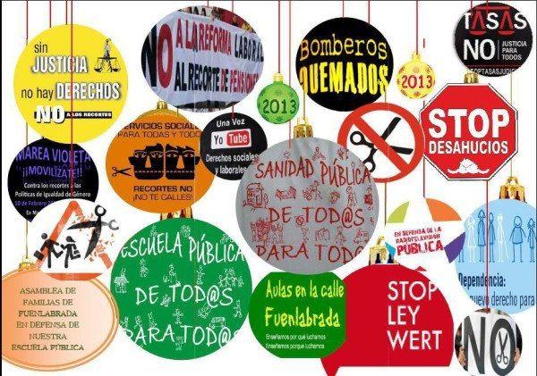 Ante la injusticia ACTUÁ!!!