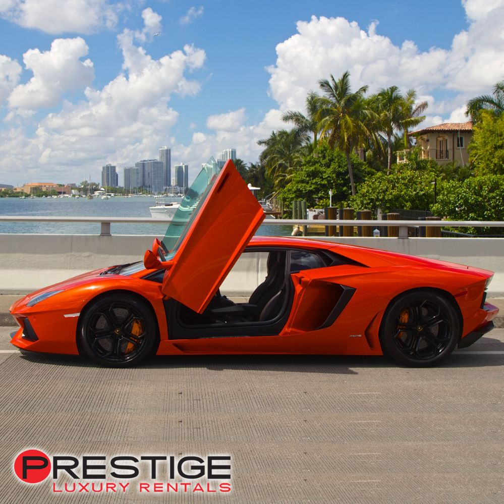 Pin By Car Rental On Exotic And Luxury Car Rentals Atlanta