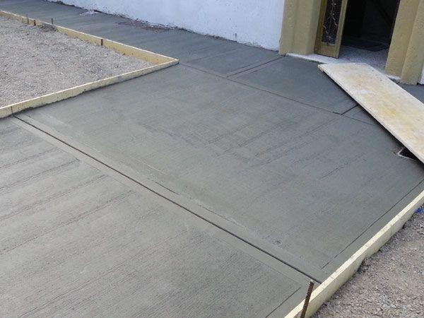 Pavimenti per esterni bologna casalecchio u realizzazione