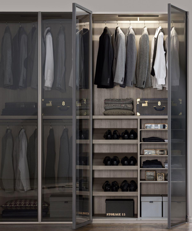 Room also gm perr largeg storage pinterest bedroom rh za
