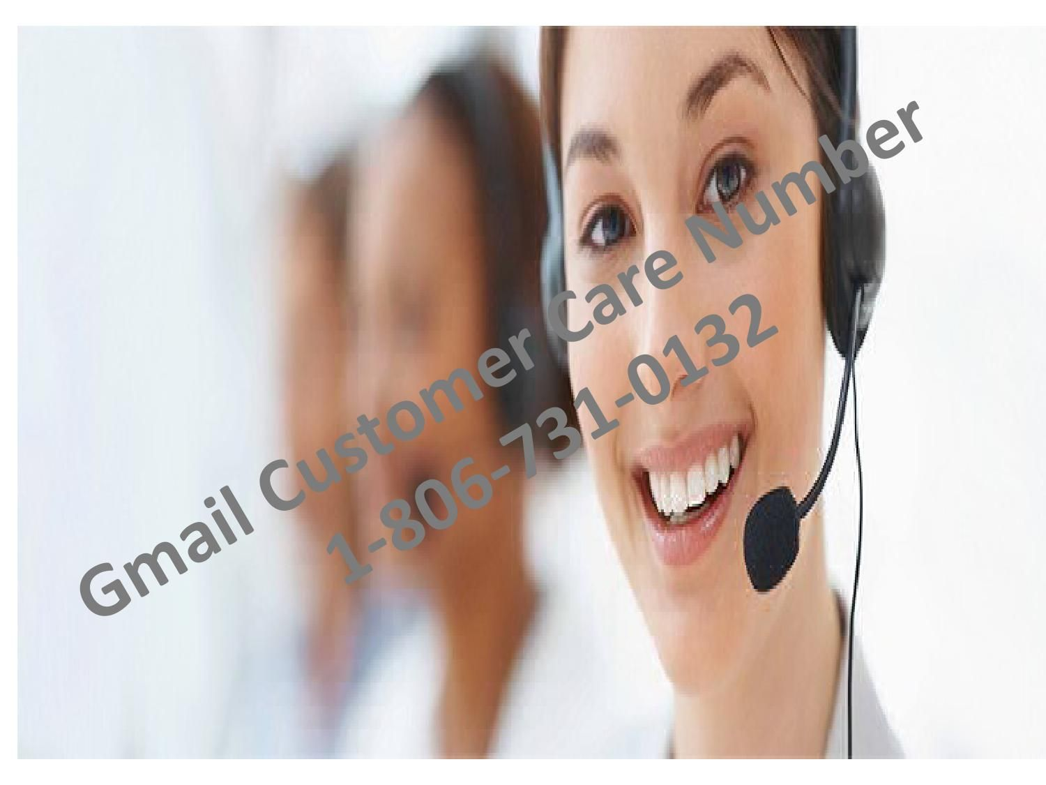 Facing gmail issue call gmail customer care 1 806 731