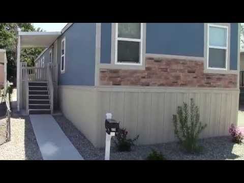 Renovation of 1978 mobile home, flip to rent for residual ... on redesign your home, diy studio, diy barn, camping at home, diy garage, diy island, diy log home, diy off-grid home, diy atv, diy loft, diy paper, diy trailer, diy shades, diy concrete home, clean organized peaceful home, diy modular home, diy earth home, park model camper home, remodeling outside of home,