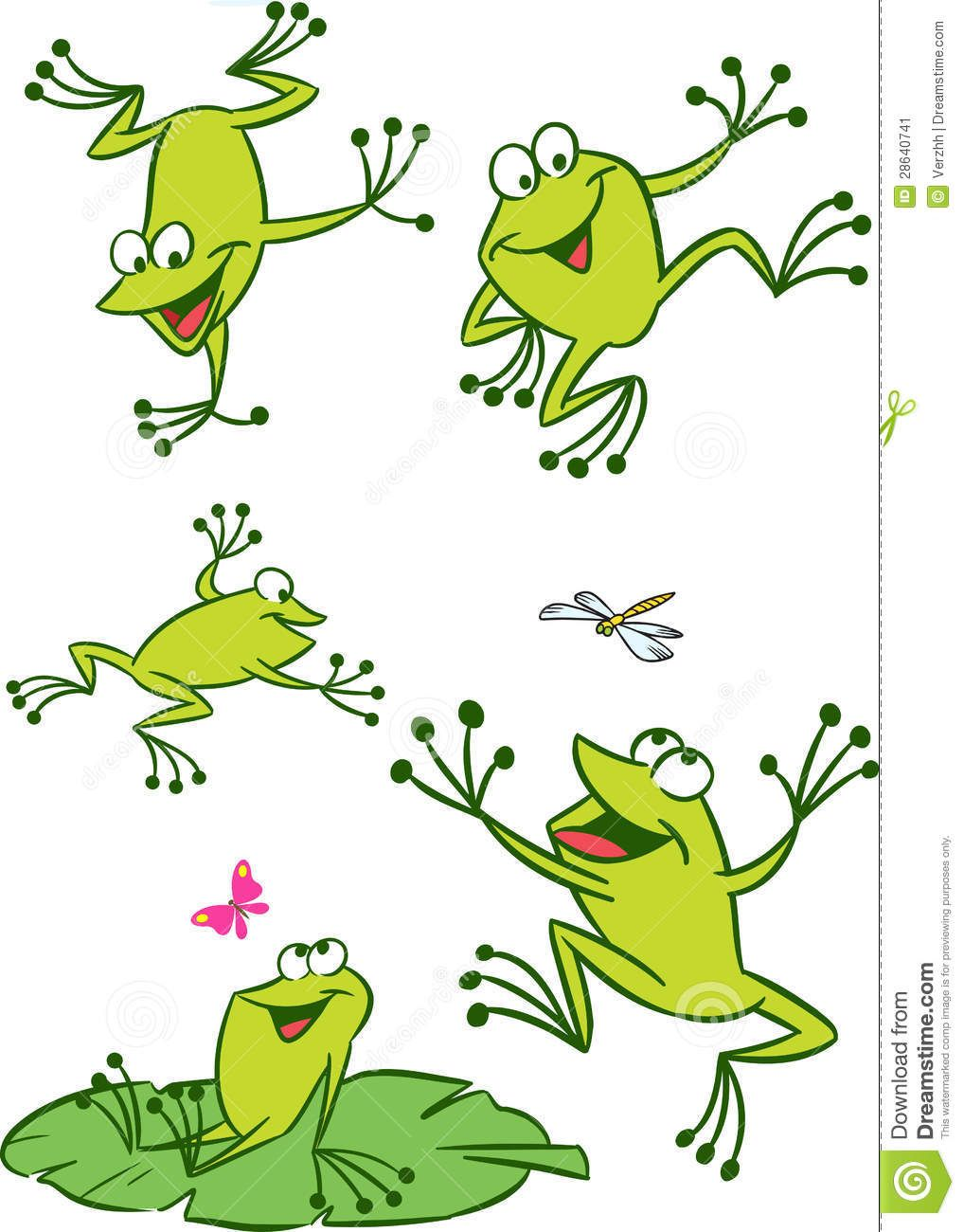 Pin by Marta Semrádová on žáby...   Pinterest   Frogs, Animal and Cards