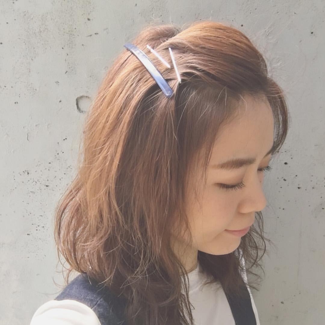 いいね 174件 コメント3件 Michiko Yamane みち子さん