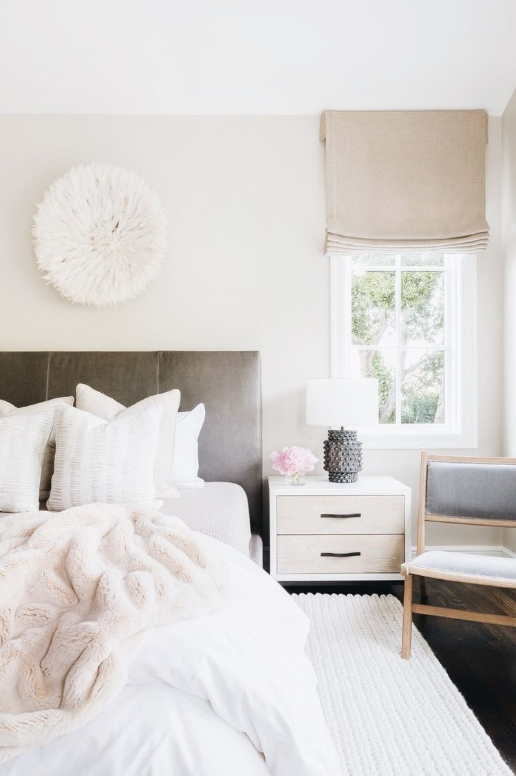 Tiny Bedroom Tour Courtney S Room: Pin By Courtney Krueger On Small Living