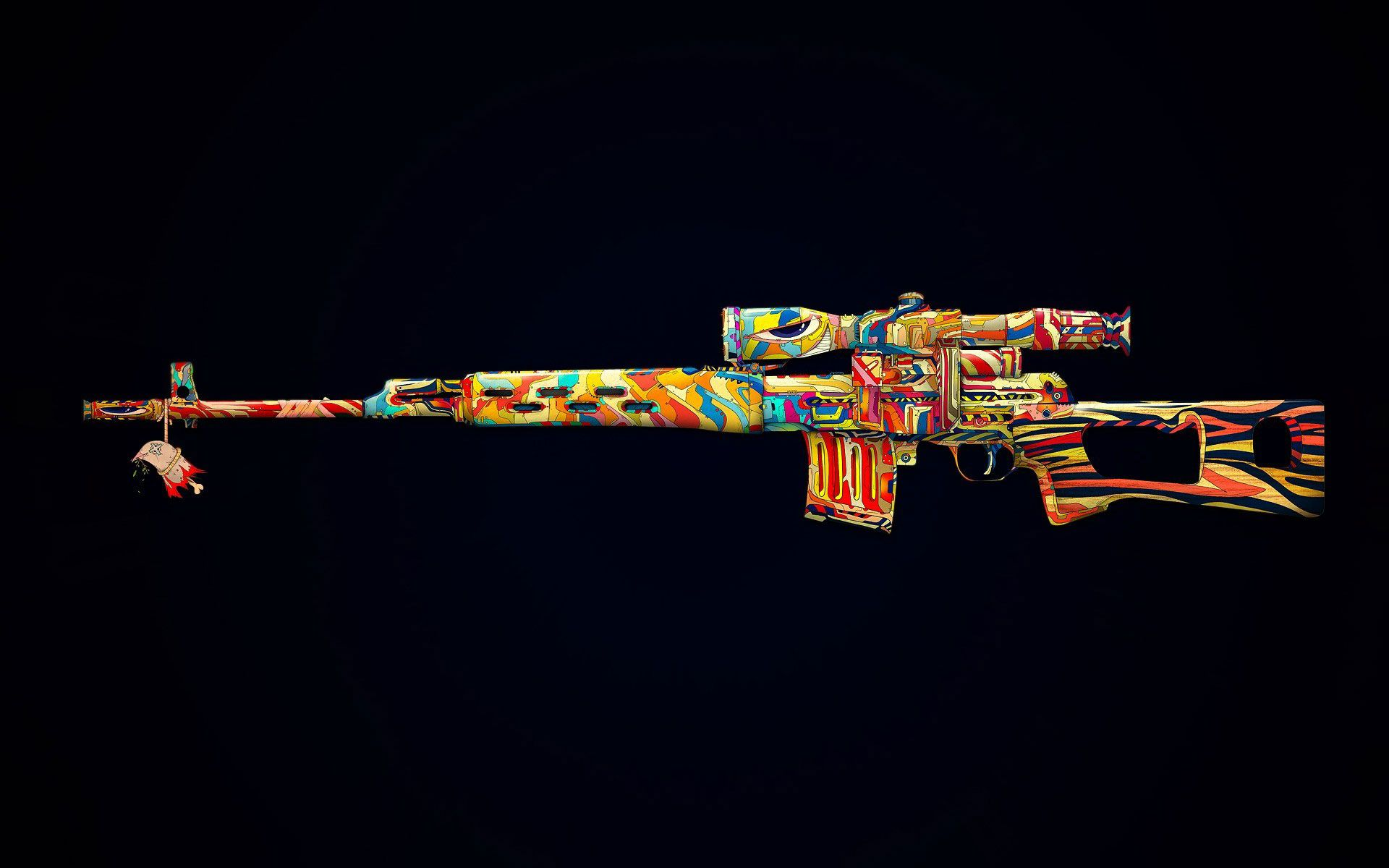 guns background hd - photo #34