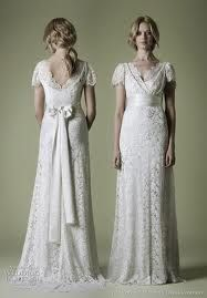 early 1900\'s wedding gowns - Google Search   EDWARDIAN STYLE WEDDING ...