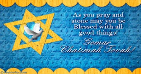 Yom kippur greeting cards2 faith pinterest yom kippur juva wishes all our friends fans patients and colleagues around the globe who observe yom kippur a peaceful and blessed holiday may you be sealed in m4hsunfo