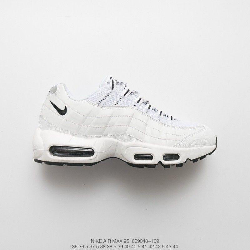 Gastos de envío Rechazado Precioso  Nike Factory Store China, | Cheap nike air max, Nike shoes online, Nike air  max