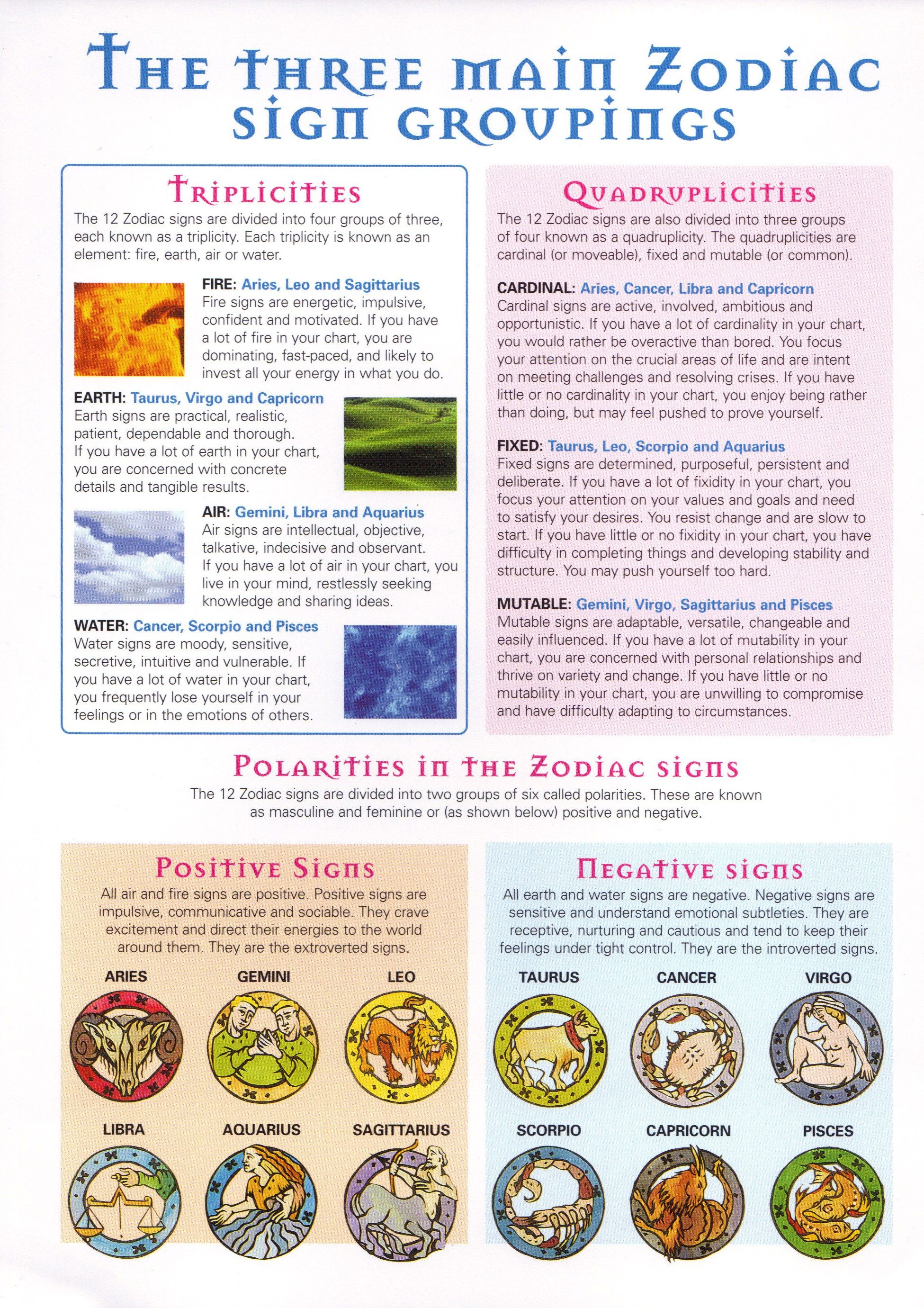 Zodiac signs my personality pinterest zodiac and gemini call me odd but i love reading about astrology im a libra and it is truly insane how accurate this is about me we have a librataurus virgo in our nvjuhfo Image collections