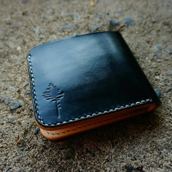 How To Dry Leather Wallet