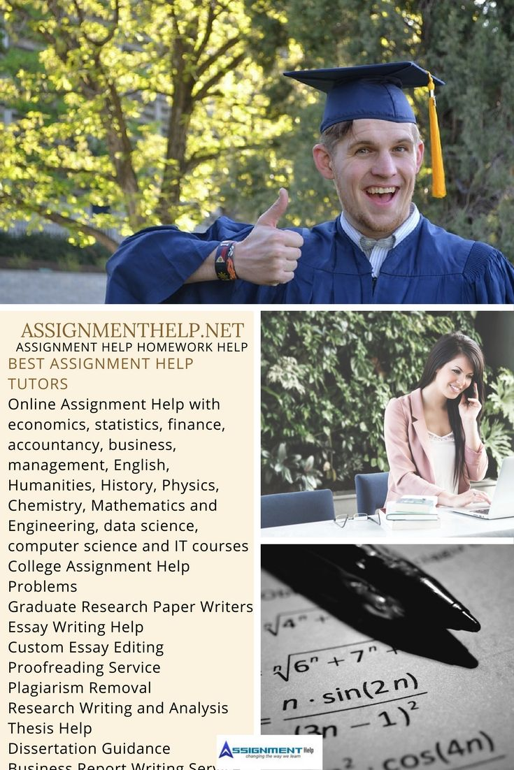 analytical review essay writing structure