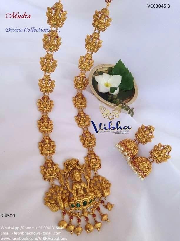 Pin by janaki on bdjwlj Pinterest Indian jewelry Wedding